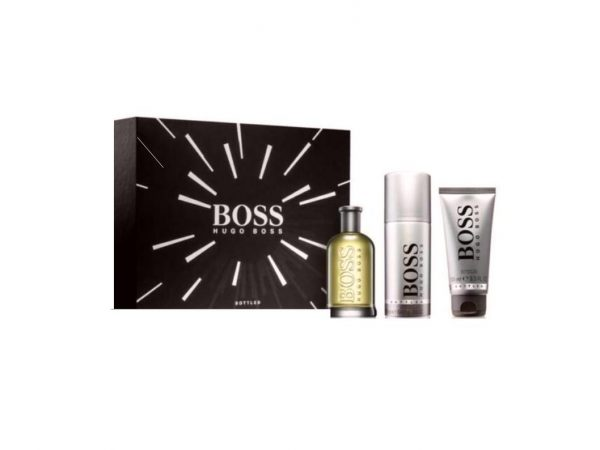 hugo boss parfume billige mænd parfume