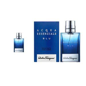salvatore parfume