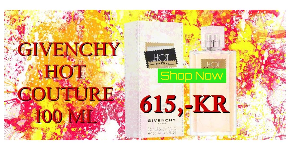 billig parfume shop