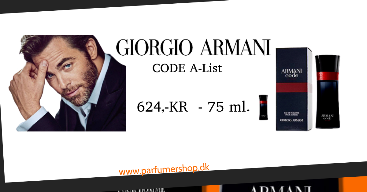 billig parfume shop online