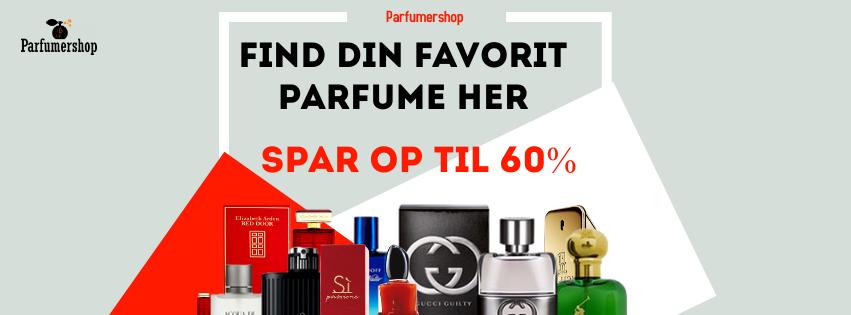 favorit parfume